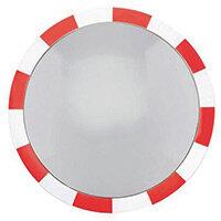 Reflective Traffic Mirror 800mm Diameter