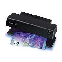 Safescan 40 UV Counterfeit Detector