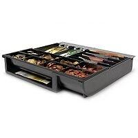 Safescan 4141T2 Cash Drawer Tray
