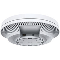 TP-Link AX3600 Wireless Dual Multi-Gigabit Ceiling Mount EAP660HD