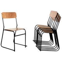 Classroom Chair  #SSC