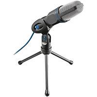 Trust Mico USB Microphone 20378
