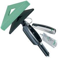 Unger Stingray Handheld Internal Window Cleaning Starter Kit SRKT1