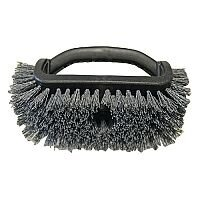 Unger Outdoor Scrubbing Brush Pack 1 95549D