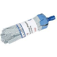 Vileda Professional Supermop Mop Head Refill Blue