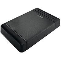 Verbatim Store n Save Enclosure Kit with Keypad 53405