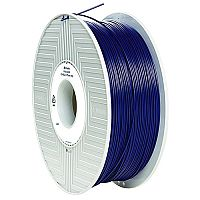 Verbatim PLA Filament 1.75mm 1kg Reel Blue