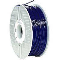 Verbatim PLA Filament 2.85mm 1kg Reel Blue