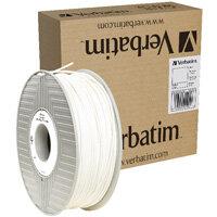 Verbatim BVOH Support Material 1.75mm 500g Reel Transparent 55901
