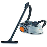 Vax Vcst-01 Steam Vacuum Cleaner VCST-01