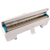 Wrapmaster 4500 Dispenser 63M91 Pk1