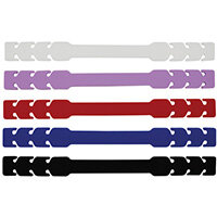Mask Extension Straps Pack of 5 WX07347