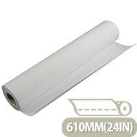 Xerox White Premium Coated Inkjet Plotter Paper Roll 610mm