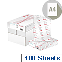 A4 White Xerox Colotech+ Gloss Coated Photo Paper 170gsm (Pack of 400)