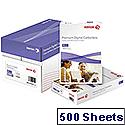 Xerox Premium White/Pink Carbonless Paper Pack of 500