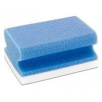 Franken Whiteboard Sponge X-Wipe! Pack of 2 Z1945