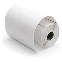 Zebra Label Paper Mobile Prf BlkMk 2000D 102x152mm Pack of 16)3003074
