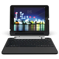 ZAGG Slim Book Go Apple iPad UK 103304786