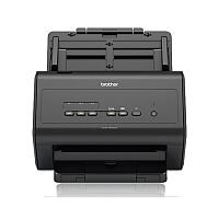 Brother ADS-3000N High Speed Network Scanner With Professional Software