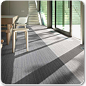 AirMaster Carpet Tiles