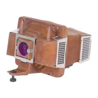 InFocus - Projector lamp - for Proxima C250, C310, C315; InFocus X30, X8; Learn Big IN35, IN37; Work Big IN35, IN36, IN37