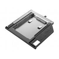 Lenovo - Storage bay adapter - for ThinkPad T440p; T540p; W540; W541