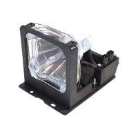 Mitsubishi - Projector lamp - transparent - for LVP X390, X390U, X400, X400B, X400BU, X400U