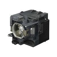 Sony LMP-F270 - Projector lamp - 275 Watt - for VPL-FE40, FE40L, FW41, FW41L, FX40, FX40L, FX41, FX41L
