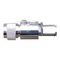 TP-Link TL-ANT24SP - Lightning arrester