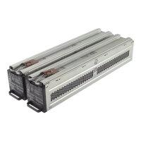 APC Replacement Battery Cartridge #140 - UPS battery - 2 x Lead Acid 960 Wh - black - for P/N: SRT10KRMXLI, SRT192BP, SRT192BP2, SRT192RMBP, SRT192RMBP2, SRT8KRMXLI, SRT8KXLI