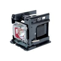 Optoma - Projector lamp - P-VIP - 280 Watt - for ThemeScene HD86