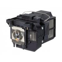 Epson ELPLP77 - Projector lamp - UHE - for Epson EB-1970, 1975, 1980, 1985, 4550, 4650, 4750, 4770, 4850, 4950; PowerLite 4750, 4855