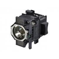 Epson ELPLP81 - Projector lamp - UHE - 380 Watt - 2000 hours (standard mode) / 6000 hours (economic mode) - for Epson EB-Z10000, Z10005, Z11000, Z11005, Z9750, Z9800, Z9870, Z9875, Z9900