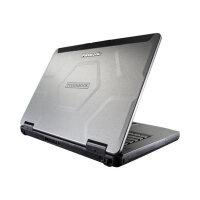 "Panasonic Toughbook CF-54 - Core i5 6300U / 2.4 GHz - Win 10 Pro - 8 GB RAM - 256 GB SSD - 14"" IPS 1366 x 768 (HD) - HD Graphics 520 - Wi-Fi, Bluetooth"