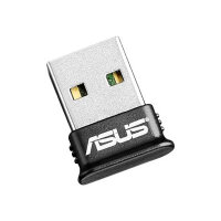 ASUS USB-BT400 - Network adapter - USB 2.0 - Bluetooth 4.0