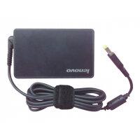Lenovo ThinkPad 65W Slim AC Adapter (Slim Tip) - Power adapter - AC 100-240 V - 65 Watt - for ThinkPad Edge E431; E440; E531; E540; ThinkPad L440; L540; S431; S440; S531; S540