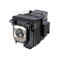 Epson ELPLP80 - Projector lamp - E-TORL UHE - 245 Watt - 4000 hours (standard mode) / 6000 hours (economic mode) - for Epson EB-1420, EB-1430, EB-585, EB-595; BrightLink 585; PowerLite 580, 585
