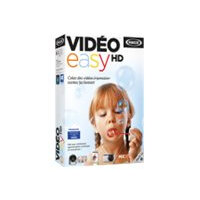 MAGIX Video easy HD - Licence - Download - ESD - Win - English