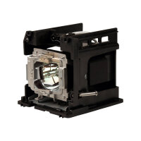 Optoma BL-FP370A - Projector lamp - P-VIP - 370 Watt - for Optoma DX605, DX605R, DX605ST, EH503, EH505, EX605ST, W505, X605