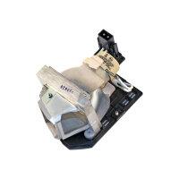 Optoma BL-FU190E - Projector lamp - UHP - 190 Watt - for Optoma HD131Xe, HD25e
