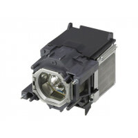 Sony LMP-F331 - Projector lamp - for VPL-FH35, FH36, FH36/B, FH36/W, FX37