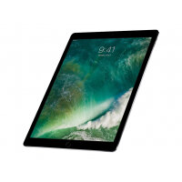 "Apple 10.5-inch iPad Pro Wi-Fi + Cellular - Tablet - 512 GB - 10.5"" IPS (2224 x 1668) - 4G - LTE - space grey"