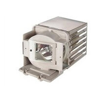 GO Lamps - Projector lamp (equivalent to: InFocus SP-LAMP-069) - P-VIP - for InFocus IN112, IN114, IN114ST, IN116