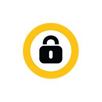 Norton Mobile Security - (v. 3.0) - subscription licence (1 year) - 1 device - ESD - Android, iOS