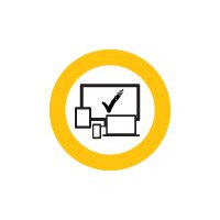 Norton Security Premium - (v. 3.0) - subscription licence (1 year) - up to 10 devices, 25 GB online storage - ESD - Win, Mac, Android, iOS - English