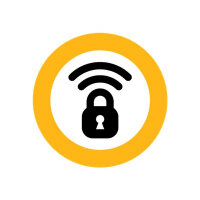 Norton WiFi Privacy - (v. 1.0) - for Tech Data - subscription licence (1 year) - 5 devices - Attach - ESD - Win, Mac, Android, iOS - United Kingdom