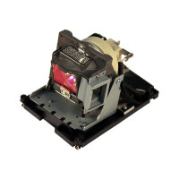 Optoma - Projector lamp - UHP - 310 Watt - 2500 hour(s) (standard mode) / 3500 hour(s) (economic mode) - for Optoma EH500, X600