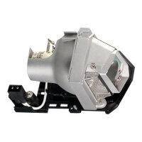Philips - Projector lamp - 185 Watt - for Optoma DS316, DW318, DX319, ES526, EW531, EW536, EX531, EX536, HD600, HD67