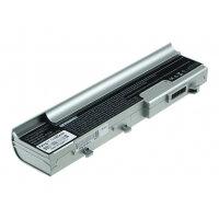 PSA Main Battery Pack CBI3056A - Laptop battery - 1 x Lithium Ion 4800 mAh - silver - for Lenovo N200