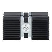 Sony LMP-H400 - Projector lamp - for VPL-VW100, VW100/P, VW200